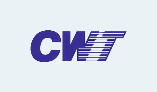 Warehouse Management Software 3PL Logistics Supply Chain Inventory UK Ireland WMS CWT
