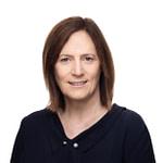 Sharon Jennings, Chief Financial Officer Principal Logistics Technologies