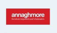 Annagmore