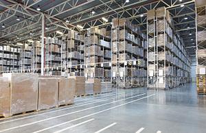 3PL logistics software, third party logistics software, warehouse management software, wms software, wms logistics software, supplier pallet labelling