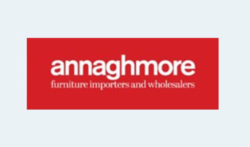Warehouse Management Software 3PL Logistics Supply Chain Inventory UK Ireland WMS Annaghmore Agencies