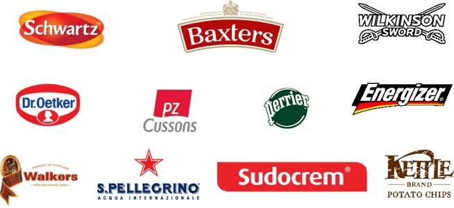 wms software, warehouse management software, 3pl Logistics software, food distribution software, stafford lynch brands