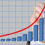 wms software, warehouse management software, 3pl Logistics software, warehouse revenue generation