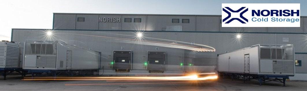 wms software, warehouse management software, 3pl logistics software, food distribution software, norish warehousing