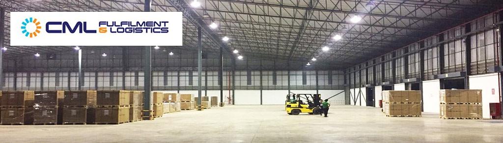warehouse management software, 3pl logistics software, wms software, food logistics software