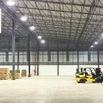 3PL logistics software, third party logistics software, warehouse management software, wms software, wms logistics software,cml fulfilment and logistics warehouse