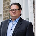 Warehouse Management Software WMS 3PL Logistics Supply Chain Inventory UK Ireland Joe Oshea Sales Director