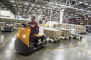 3PL logistics software, third party logistics software, warehouse management software, wms software, wms logistics software, warehouse stock movement