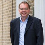 warehouse management software, wms software, peter flanagan managing director principal logistics techologies