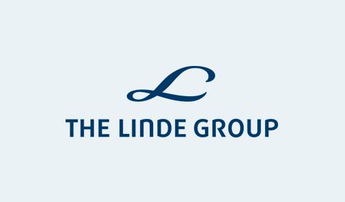 Warehouse Management Software WMS 3PL Logistics Supply Chain Inventory UK Ireland Linde Group
