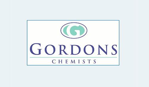 Warehouse Management Software 3PL Logistics Supply Chain Inventory UK Ireland WMS Gordons Chemists