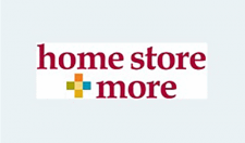Home Store + More