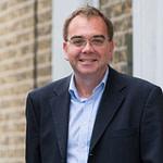 Warehouse Management Software WMS 3PL Logistics Supply Chain Inventory UK Ireland peter Flanagan Managing Director Founder