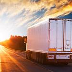 3PL logistics software, third party logistics software, warehouse management software, wms software, wms logistics software, stock distribution management