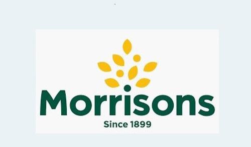 Warehouse Management Software WMS 3PL Logistics Supply Chain Inventory UK Ireland Morrisons