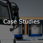 Warehouse Management Software WMS 3PL Logistics Supply Chain Inventory UK Ireland Case Studies