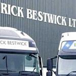 3pl software, warehouse management software, rick bestwick case study