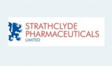 Strathclyde Pharmaceuticals