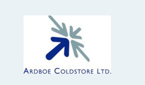 Warehouse Management Software 3PL Logistics Supply Chain Inventory UK Ireland WMS Ardboe Cold Store
