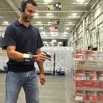 3PL logistics software, third party logistics software, warehouse management software, wms software, wms logistics software, warehouse voice middleware, vocollect warehouse scanning