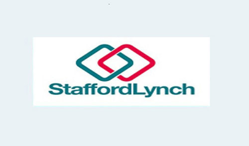 Warehouse Management Software WMS 3PL Logistics Supply Chain Inventory UK Ireland Stafford Lynch