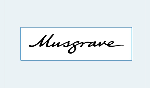 Warehouse Management Software WMS 3PL Logistics Supply Chain Inventory UK Ireland Musgrave