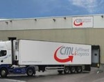 warehouse management software, wms software, food distribution software, cml fulfilment and logistics