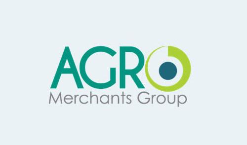 Warehouse Management Software 3PL Logistics Supply Chain Inventory UK Ireland WMS Agro Merchants