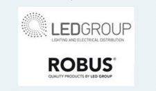 LED Group