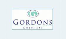 Gordons Chemists