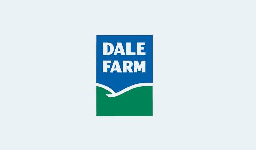 Warehouse Management Software 3PL Logistics Supply Chain Inventory UK Ireland WMS Dale Farm