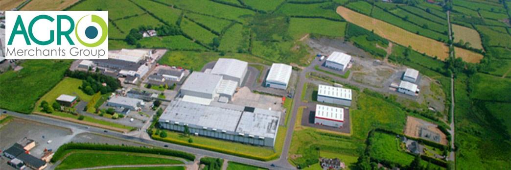 Warehouse Management Software WMS Agro Merchants Group