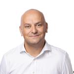 Brian-Connolly-Corporate-Development-Director-Principal-Logistics-Technologies