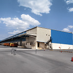 wms software, warehouse management software, 3pl Logistics software, food distribution software