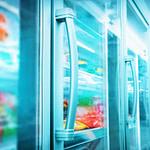 3PL logistics software, third party logistics software, warehouse management software, wms software, wms logistics software, cold storage, frozen food management