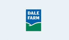 Dale Farm
