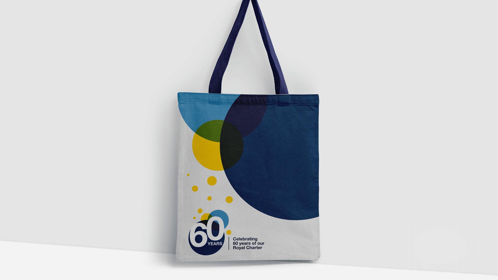 RTPI 60 year logo -3