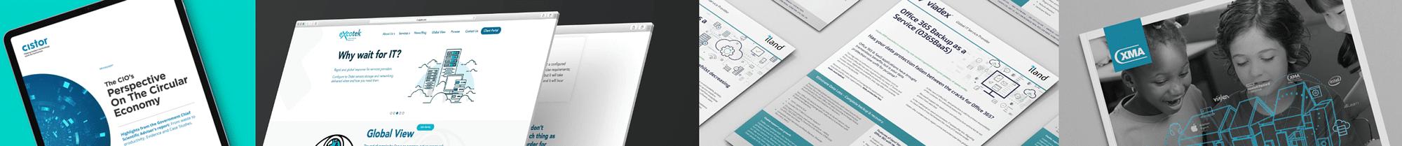 iPad-mtg-support-image-stripe4x