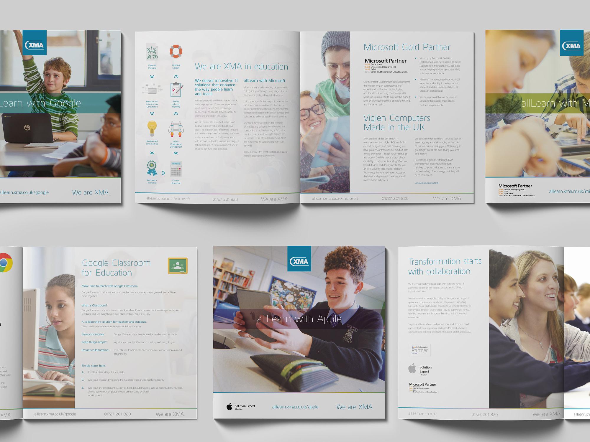 allLearn-Brochure-Pattern-Mockup