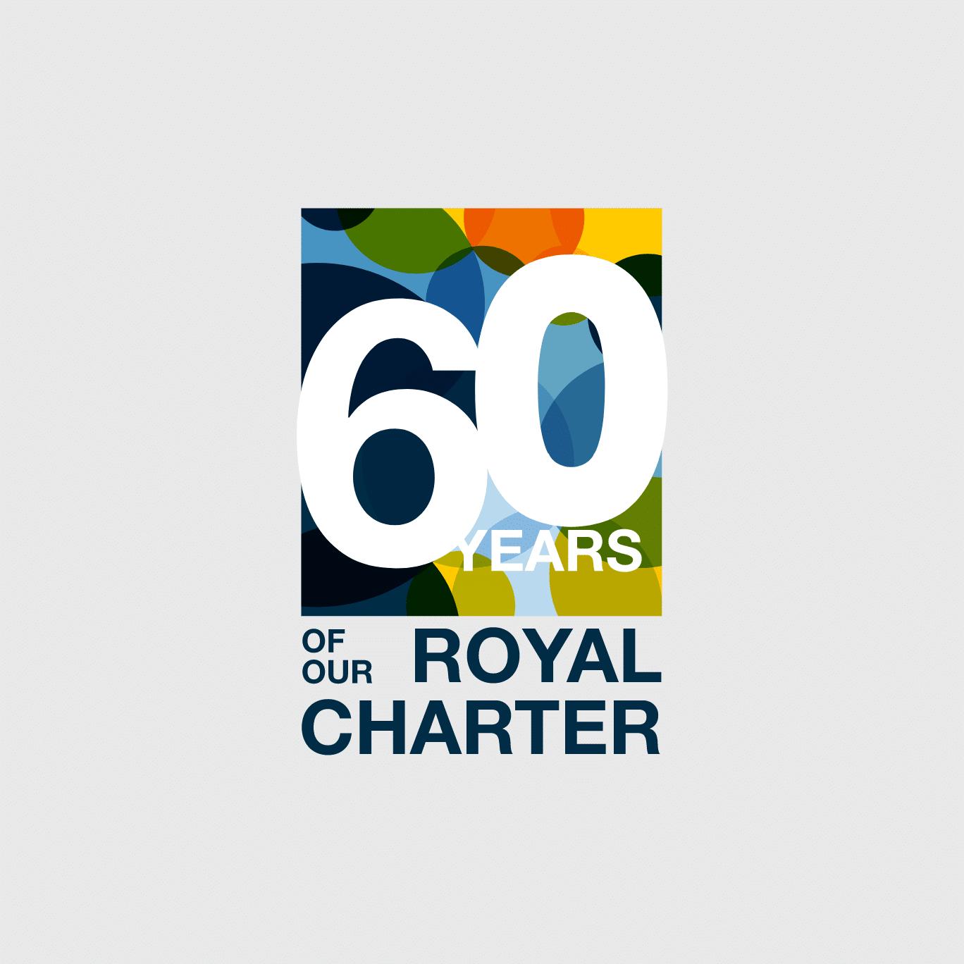 RTPI 60 year logo - 2 – 2