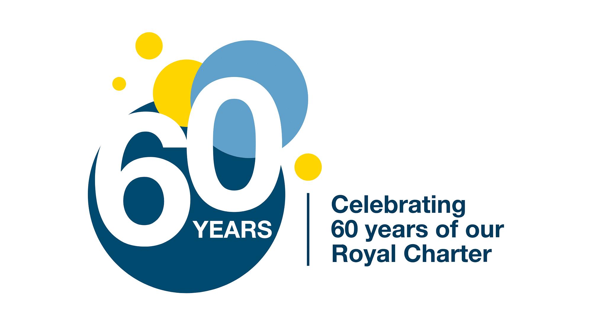 RTPI 60 year logo - 1