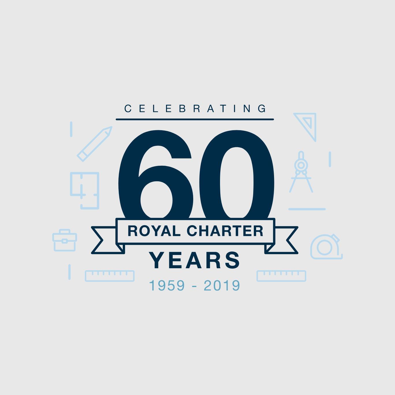 RTPI 60 year logo - 2 – 3